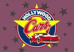 Potada-logo-Hollywood-Cars