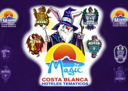 Portada-MAGIC-MPE
