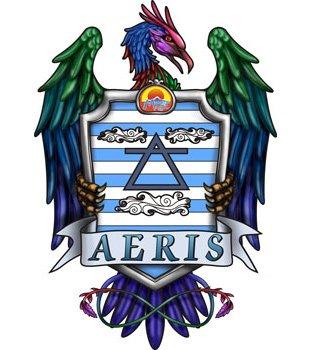 Casa-Aeris