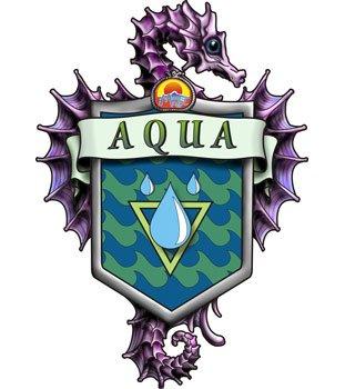 Casa-Aqua