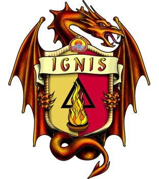 Casa-Ignis