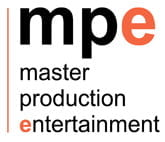 mpe - Leisure & Entertainment Consultancy - Creator of Terror on Church Street and Hollywood Cars