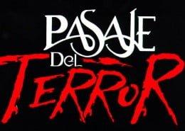 Pasaje del Terror MPE