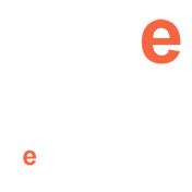logo MPE footer